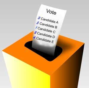 Does democracy work essay
